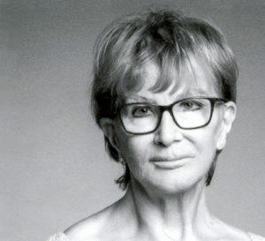 Ingrid van Aalst
