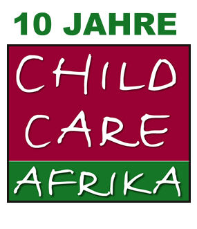 childcare-afrika.de