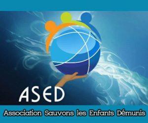 ased-logo
